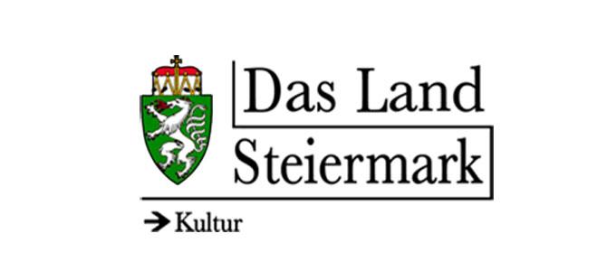 Sponsor-LandStmk