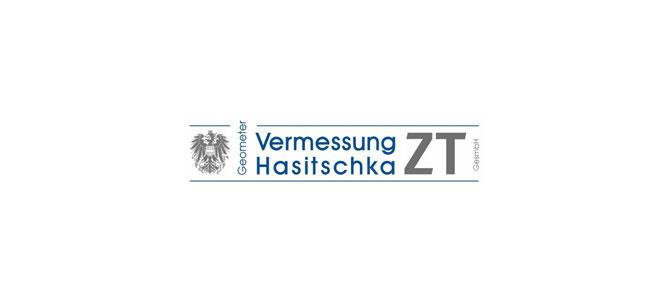 Sponsor-Hasitschka